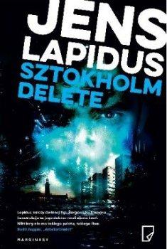 Sztokholm delete