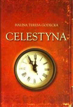 Celestyna
