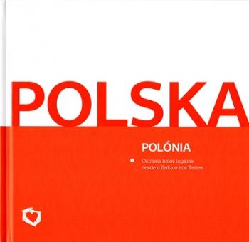 Polska. Wersja portugalska