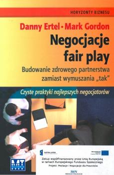 Negocjacje fair play
