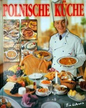 Kuchnia polska wer. niemiecka