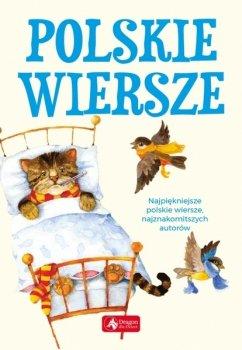 Polskie wiersze
