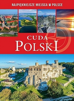 Cuda polski