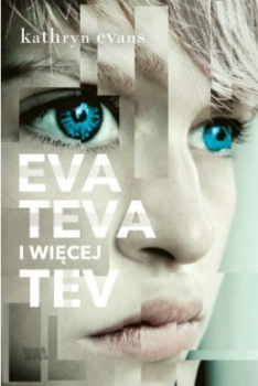 Eva, Teva i więcej Tev