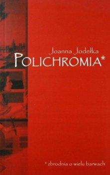 Polichromia