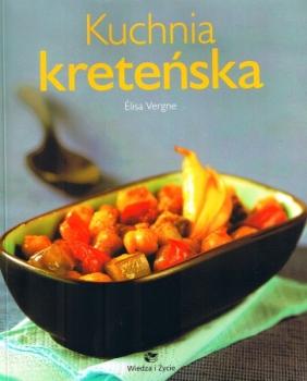 Kuchnia kreteńska