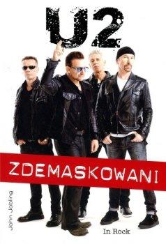 U2. Zdemaskowani