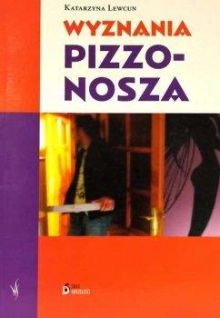 Wyznania Pizzo-nosza