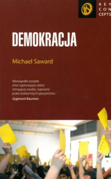 Demokracja. Key Concepts