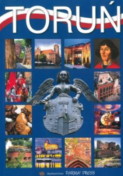 Toruń (wersja hiszpańska)