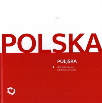 Polska. Wersja chorwacka