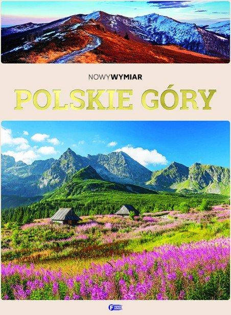 Polskie Góry. Nowy wymiar