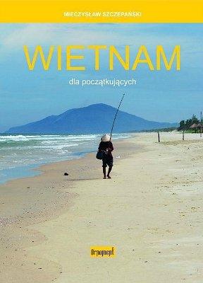 Wietnam dla początkujących
