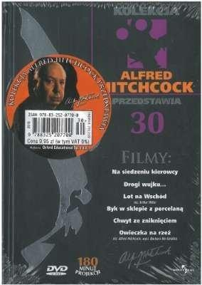 Hitchcock przedstawia 30