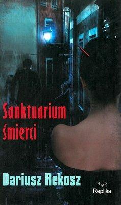 Sanktuarium śmierci