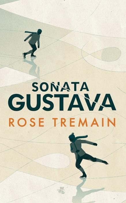 Sonata Gustava