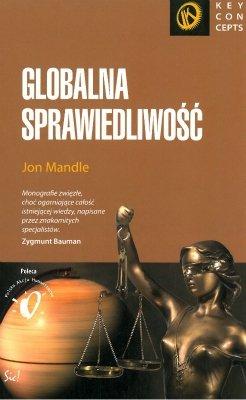 Globalna sprawiedliwość. Key Concepts