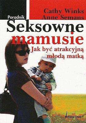 Seksowne mamusie