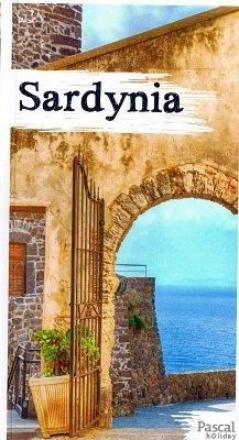 Sardynia. Pascal Holiday