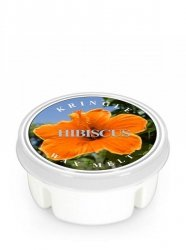 Kringle Candle - Hibiscus - Wosk zapachowy potpourri (35g)