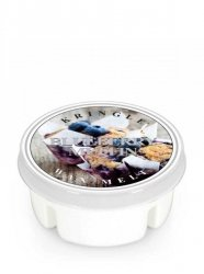 Kringle Candle - Blueberry Muffin - Wosk zapachowy potpourri (35g)