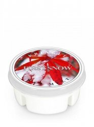 Kringle Candle - First Snow - Wosk zapachowy potpourri (35g)