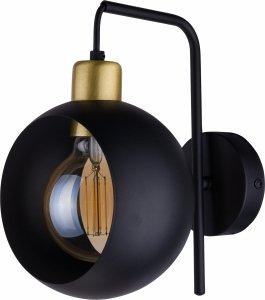 Lampa Cyklop Black - 2750 - Tk Lighting