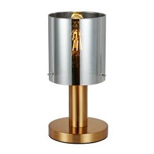 Lampa Sardo - TB-5581-1-BRO+SG- Italux