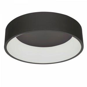 Lampa Chiara - 3945-832RC-BK-3 - Italux