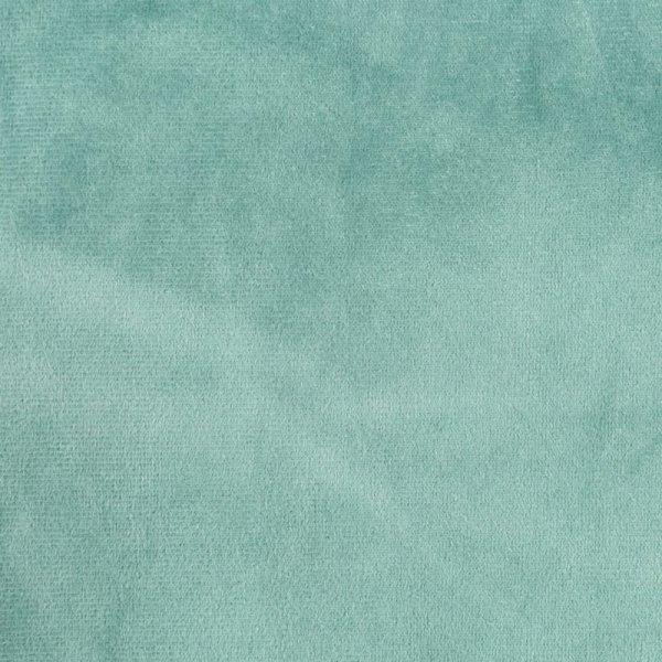 Zasłona SHANDY Morska 140X250 Eurofirany