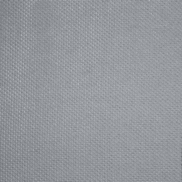 Zasłona AGGIE 140X250 Srebrny Eurofirany
