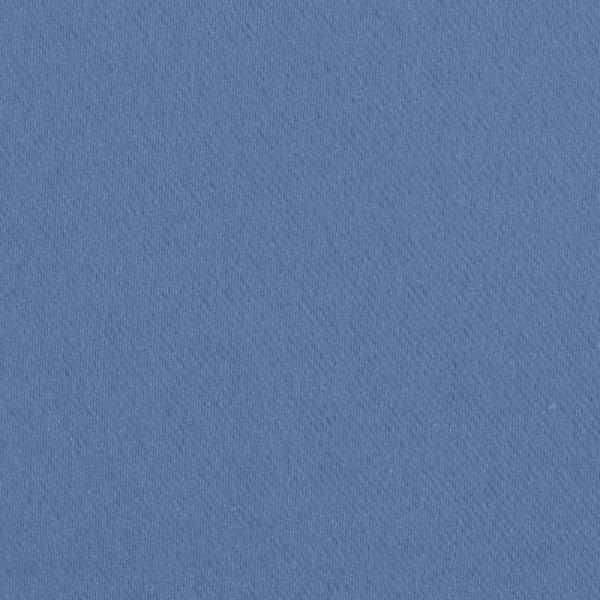 Zasłona PARISA 135X250 Blackout Granatowy Design 91
