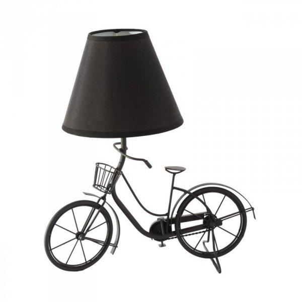 Lampa GLEN 1A 36X20X40