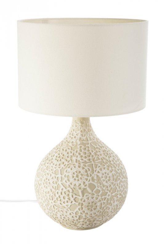 Lampa CERISE 01 26X43CM