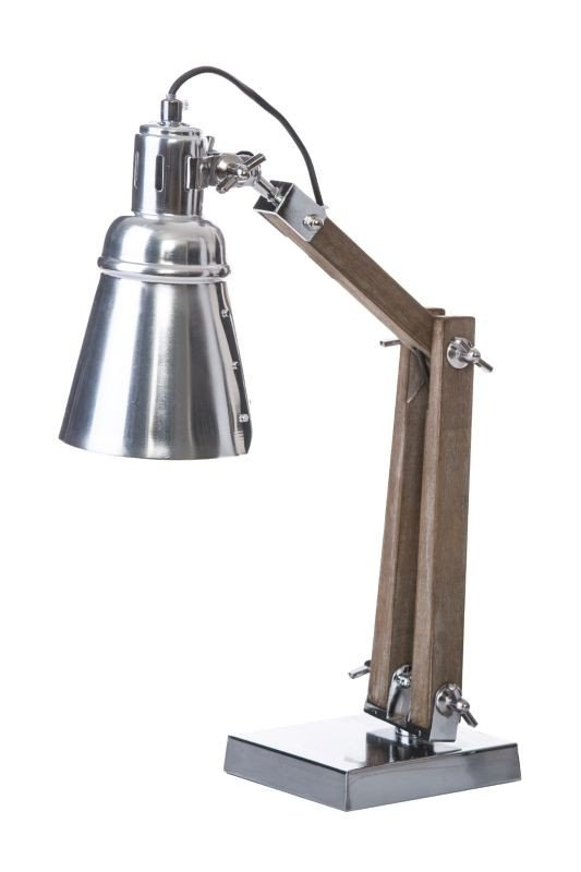 Lampa FELIX 02 37X12X44
