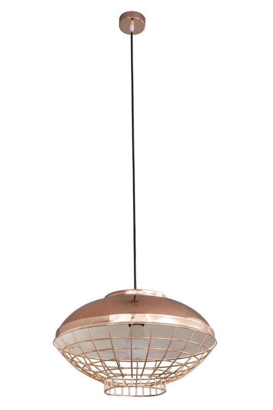 LUCY 03 Lampa Wisząca  39X39X11cm