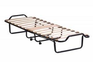 Stelaż łóżka składanego 200x90 Luxor