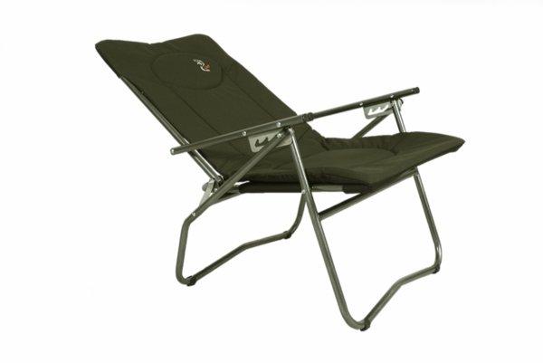Fotel Carp F9