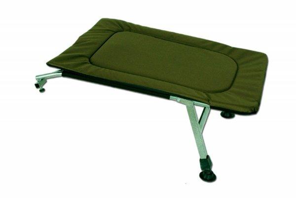 Podnóżek do fotela F5RSTP