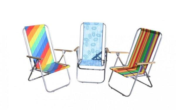 fotelo-lezak-dwupozycyjne-krzeselko