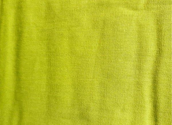 Tkanina materaca ibiza lux zielona