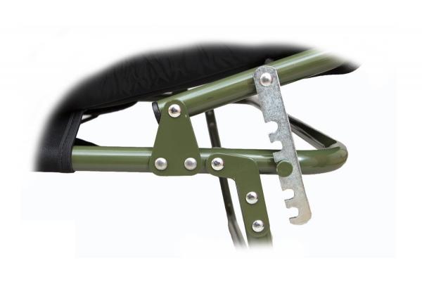 lozko wojskowe wytrzymalosc do 150 kg udzwigu