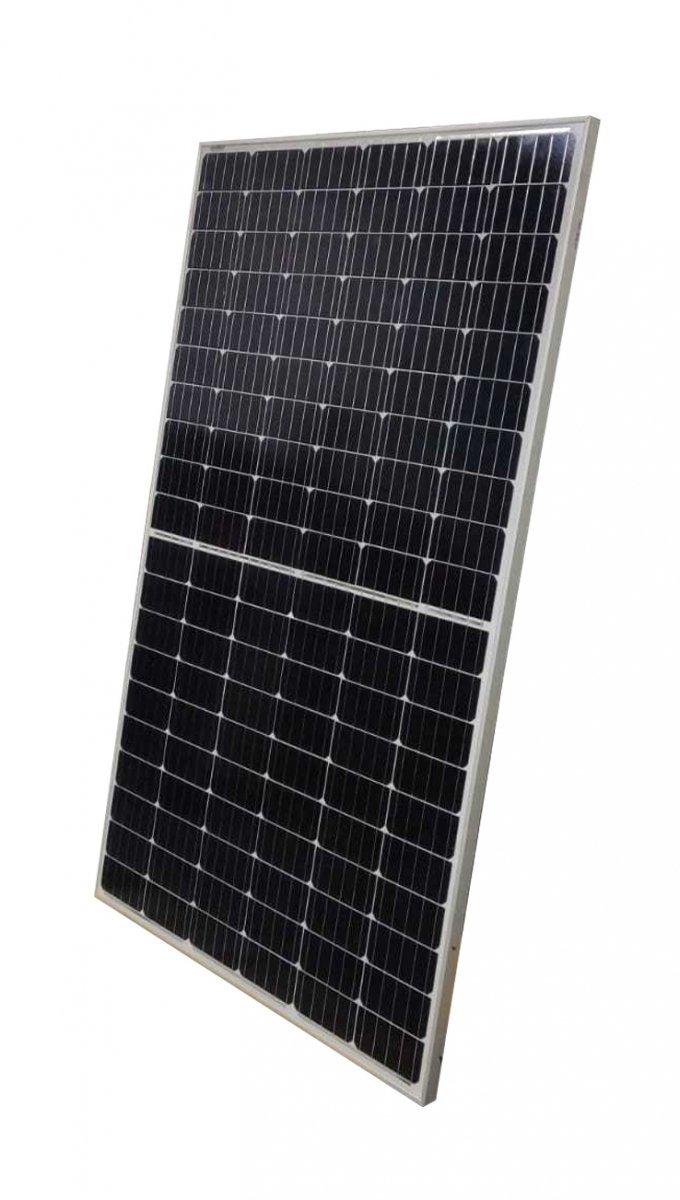 Monokrystaliczny Panel Fotowoltaiczny  Sunpal SP-345M - 60H