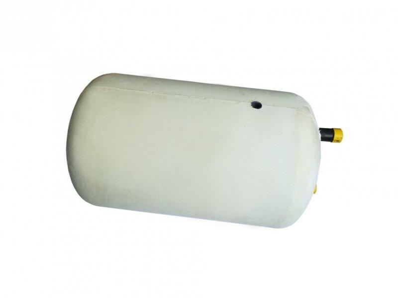 Podgrzewacz wody 80L