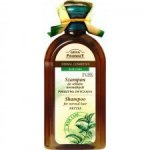 GREEN PHARMACY Szampon Do Włosów Normalnych Pokrzywa Zwyczajna 350ml