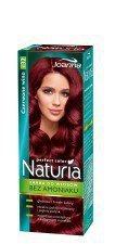 JOANNA Naturia Perfect Color Farba Czerwone Wino 132