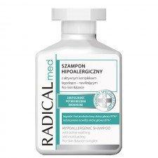 FARMONA RADICAL Med Szampon Hipoalergiczny 300ml