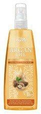 JOANNA Argan Oil Odżywka Dwufazowa z Olejkiem Arganowym 150ml