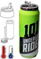Kubek termiczny 101 RIDERS 0,5L
