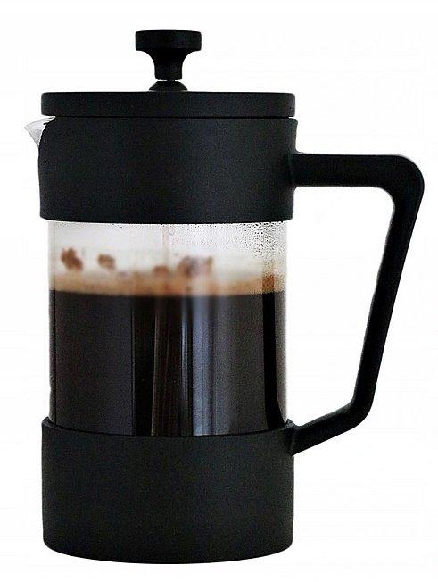 ZAPARZACZ DZBANEK KAWIARKA 600ml do kawy herbaty